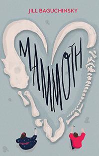 MammothCoverWebsite.jpg
