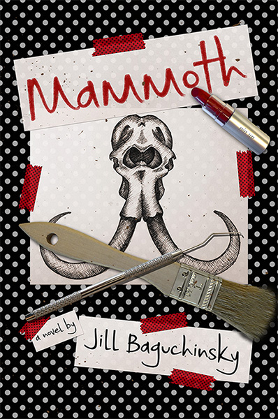 MammothCoverMockup2016-2