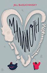 MammothCoverThumbnail